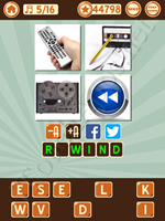 4 Pics 1 Song Level 102 Pic 5