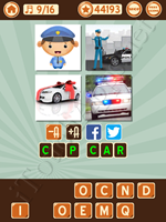 4 Pics 1 Song Level 102 Pic 9