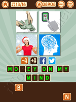 4 Pics 1 Song Level 103 Pic 13