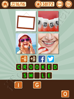 4 Pics 1 Song Level 103 Pic 16