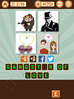 4 Pics 1 Song Level 103 Pic 2