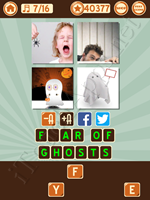 4 Pics 1 Song Level 103 Pic 7