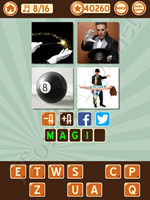 4 Pics 1 Song Level 103 Pic 8