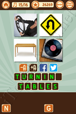 4 Pics 1 Song Level 42 Pic 15
