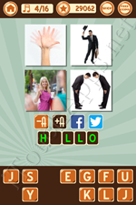 4 Pics 1 Song Level 42 Pic 4