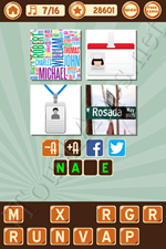 4 Pics 1 Song Level 42 Pic 7