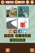4 Pics 1 Song Level 44 Pic 13