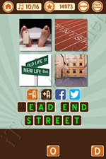 4 Pics 1 Song Level 45 Pic 10