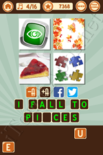 4 Pics 1 Song Level 47 Pic 4