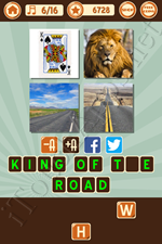 4 Pics 1 Song Level 47 Pic 6