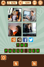 4 Pics 1 Song Level 47 Pic 8