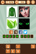 4 Pics 1 Song Level 48 Pic 10