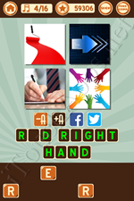 4 Pics 1 Song Level 50 Pic 4