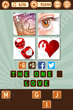 4 Pics 1 Song Level 52 Pic 6