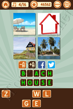 4 Pics 1 Song Level 53 Pic 4