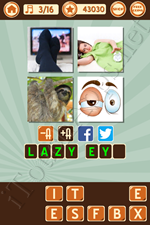 4 Pics 1 Song Level 54 Pic 3