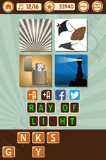 4 Pics 1 Song Level 56 Pic 12