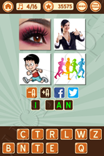 4 Pics 1 Song Level 56 Pic 4