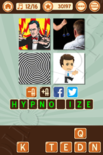 4 Pics 1 Song Level 57 Pic 12