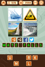 4 Pics 1 Song Level 58 Pic 11