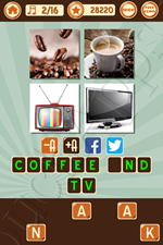 4 Pics 1 Song Level 58 Pic 2
