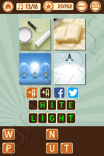 4 Pics 1 Song Level 59 Pic 13
