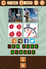 4 Pics 1 Song Level 59 Pic 16