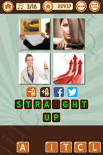 4 Pics 1 Song Level 59 Pic 3