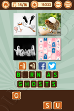 4 Pics 1 Song Level 60 Pic 14