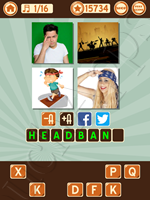 4 Pics 1 Song Level 62 Pic 1