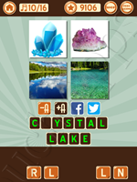 4 Pics 1 Song Level 62 Pic 10