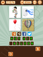4 Pics 1 Song Level 62 Pic 12