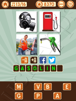 4 Pics 1 Song Level 62 Pic 13