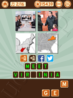 4 Pics 1 Song Level 62 Pic 2