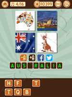 4 Pics 1 Song Level 62 Pic 4