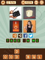 4 Pics 1 Song Level 62 Pic 9