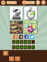 4 Pics 1 Song Level 63 Pic 10