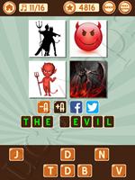 4 Pics 1 Song Level 63 Pic 11