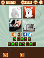 4 Pics 1 Song Level 63 Pic 15