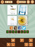 4 Pics 1 Song Level 63 Pic 3