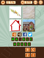 4 Pics 1 Song Level 63 Pic 7