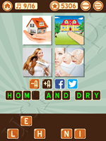4 Pics 1 Song Level 63 Pic 9