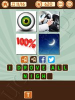 4 Pics 1 Song Level 64 Pic 11