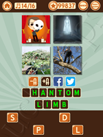 4 Pics 1 Song Level 64 Pic 14