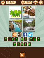 4 Pics 1 Song Level 64 Pic 3