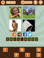 4 Pics 1 Song Level 65 Pic 12