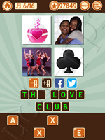 4 Pics 1 Song Level 65 Pic 6