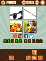 4 Pics 1 Song Level 66 Pic 1