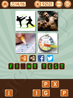 4 Pics 1 Song Level 66 Pic 14