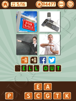 4 Pics 1 Song Level 66 Pic 5